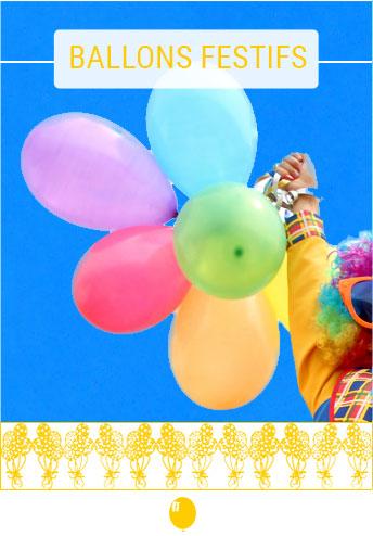 ballon1 - Nos offres