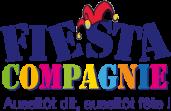 Fiesta Compagnie Logo