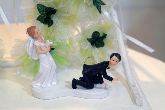 mariage1  550x367 - Mariage