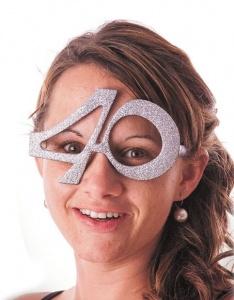lunette 234x300 - Anniversaire