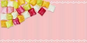 candy 1387552 1920 300x150 - Bar à bonbon