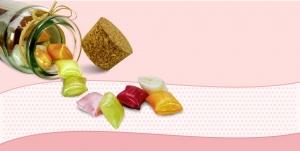 candy 1387556 1920 300x151 - Bar à bonbon
