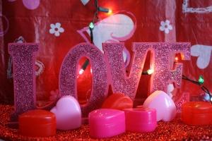 valentine 628130 1920 300x200 - Bar à bonbon