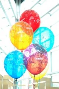 10920523 5eb07469da o 200x300 - Ballons festif
