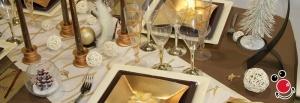 11 300x103 - Art de la table