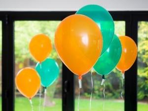 17178818589 9806a9fba0 k 300x225 - Ballons festif