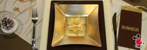 2 300x103 - Art de la table