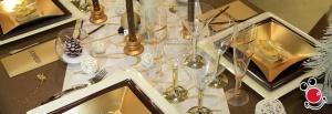 3 300x103 - Art de la table