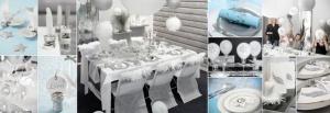 4 01 3 300x103 - Art de la table