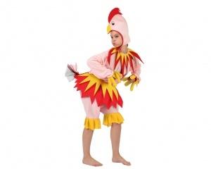 70262 300x240 - Déguisement de carnaval