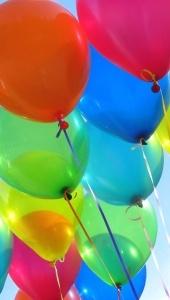 9519448141 39d22810eb o1 170x300 - Ballons festif