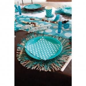 97 3051 300x300 - Art de la table