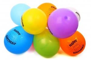 air 2456 1280 300x200 - Ballons festif