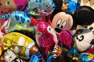 balloon 1379552 1280 300x199 - Ballons festif