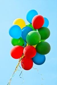 balloons 1211008 1920 200x300 - Ballons festif