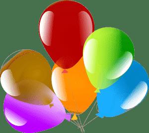 balloons 154949 1280 300x267 - Ballons festif
