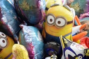 balloons 775440 1280 300x200 - Ballons festif
