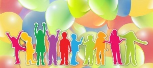 children 1499296 1280 300x134 - Ballons festif