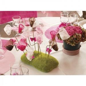filets papillon 1 1 1 1 1 1 300x300 - Art de la table