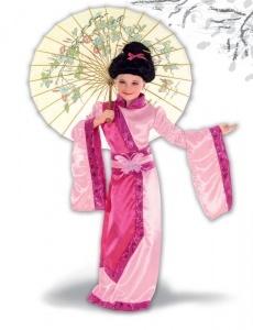 enfant carnaval chinoise 230x300 - Déguisement carnaval 2017