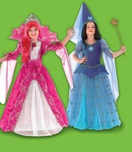 enfant carnaval princesse 261x300 - Déguisement carnaval 2017