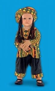 enfant carnaval rasta 182x300 - Déguisement carnaval 2017