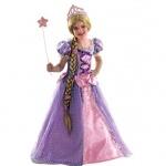 009 150x150 - Les plus belles robes de princesses pour se déguiser
