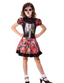H4074 enfant 215x280 - Halloween 2017