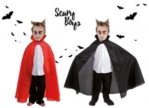 mini vampire 300x217 - Halloween : Les plus beaux déguisement pour enfants