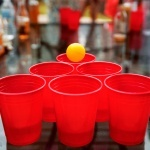 c 150x150 - Beer pong arrive en France