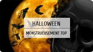 halloween miniX3 300x170 - Magasin Fêtes