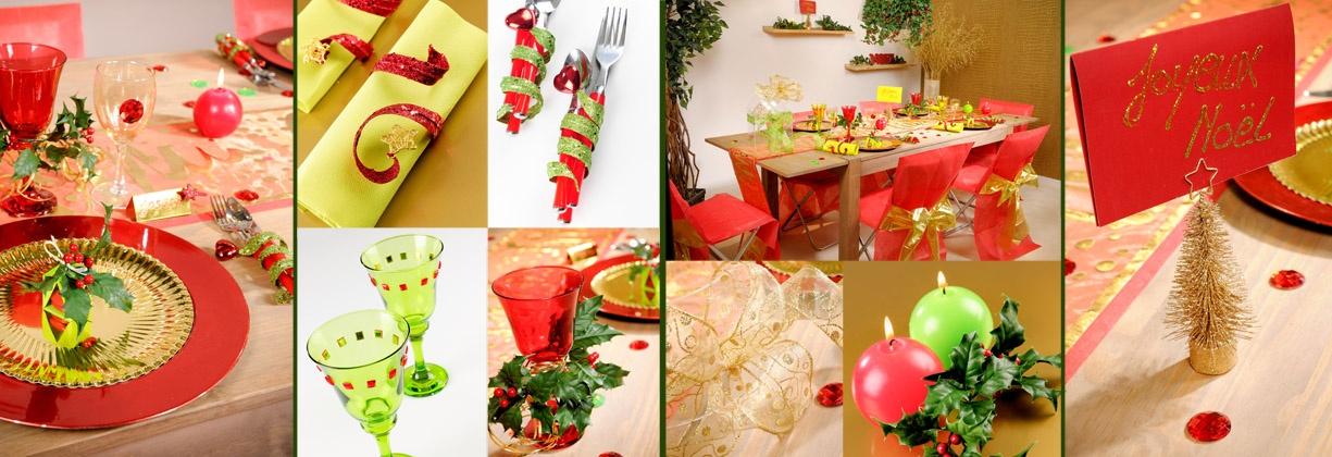 01 2 - Noël Boutique de décoration