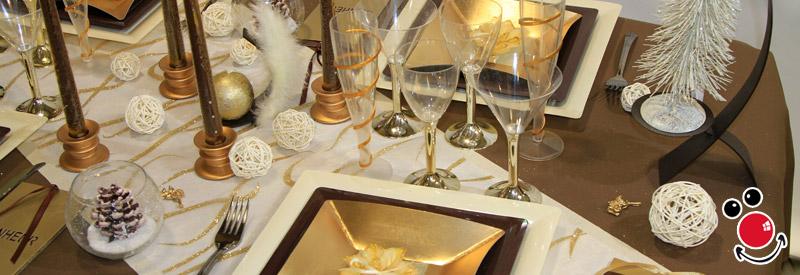 11 - Noël Boutique de décoration
