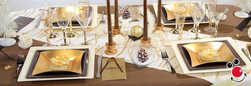 13 - Noël Boutique de décoration