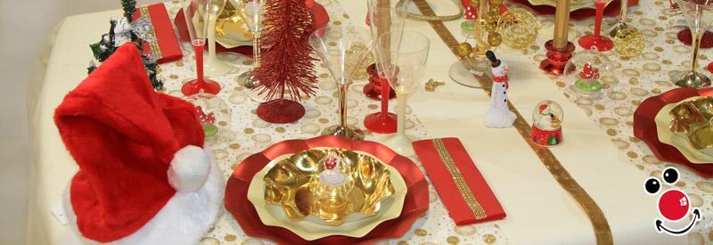 17 - Noël Boutique de décoration