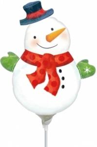 32944 2515902 3 338 199x300 - Noël Boutique de décoration