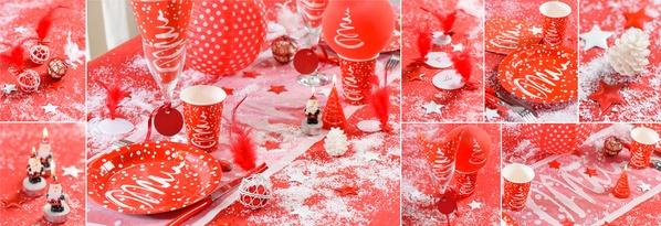 4 01 1 - Noël Boutique de décoration