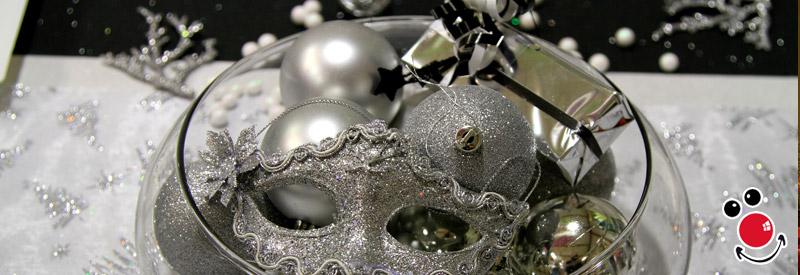 7 - Noël Boutique de décoration