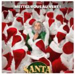 2049636 150x150 - Santa & Cie