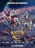 index - 3 bonnes raisons d'aller voir Santa & Cie