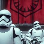 star wars 8 stormtrooper home page les derniers jedi merci 150x150 - Magasin Fêtes