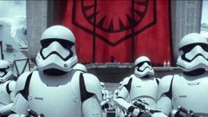 star wars 8 stormtrooper home page les derniers jedi merci 300x169 - Star Wars 8 : les premiers avis