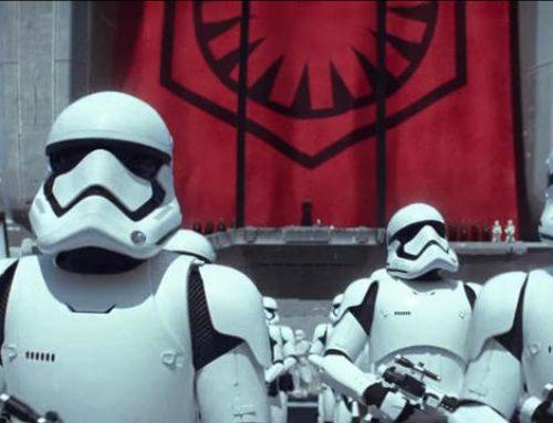 Star Wars 8 les derniers avis