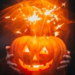 halloween-magasin-fete