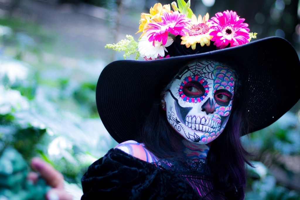 day of the dead 1868836 1920 1024x683 - Magasin Fêtes