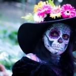 jour-des-morts-maquillage