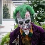 déguisement-joker