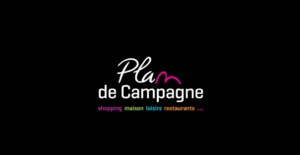 une journée à plan de campagne 300x155 - Une journée à Plan de Campagne